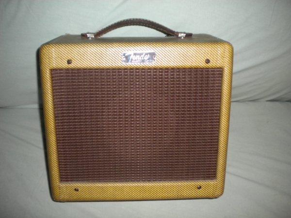 Vintage fender amps dating after divorce. Vintage fender amps dating after divorce.